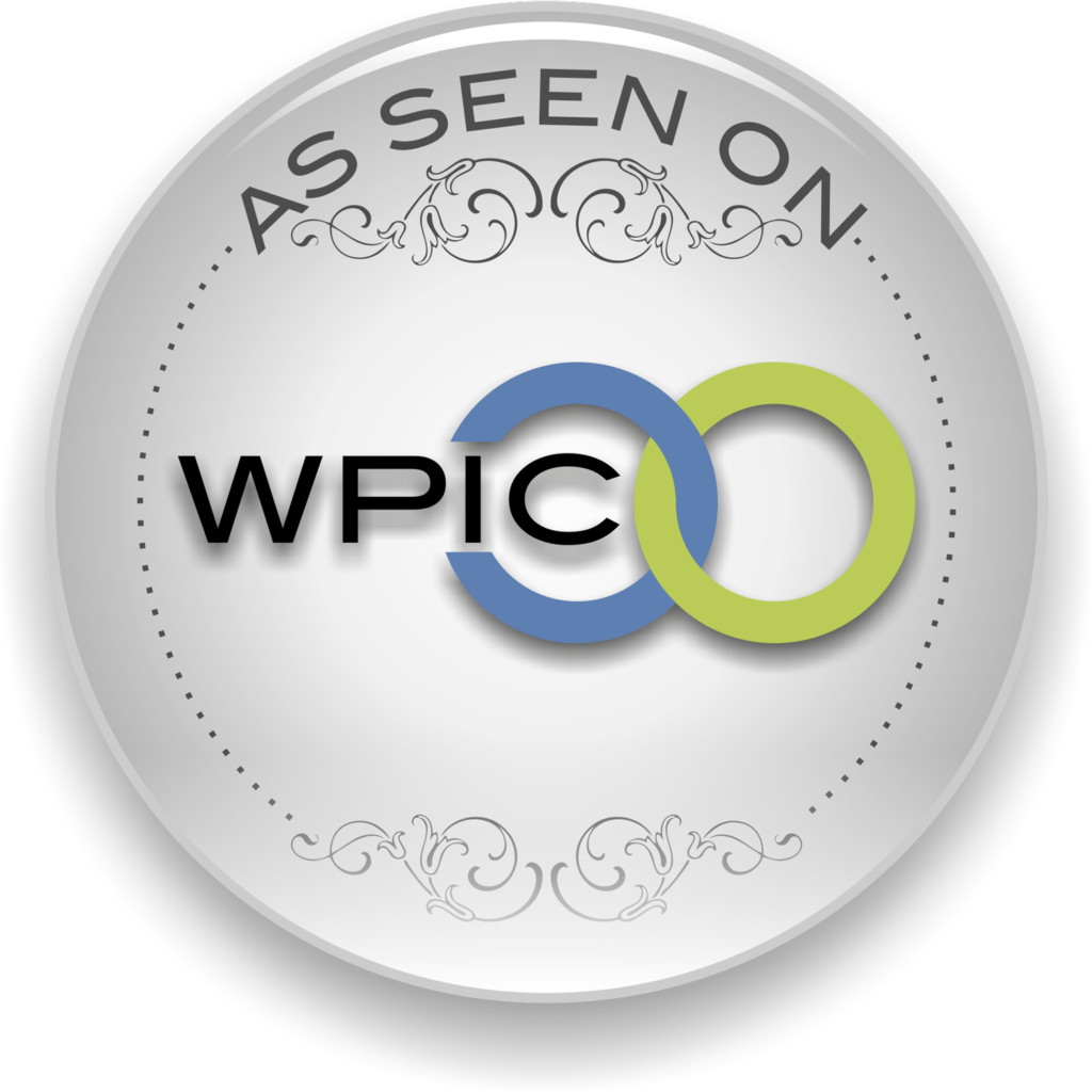 As Seen On WPIC