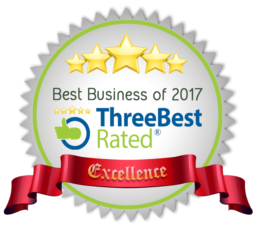 Best Business ThreeBest Rated