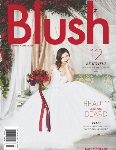 Blush2015