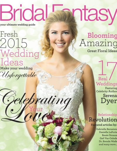 BridalFantasy2015