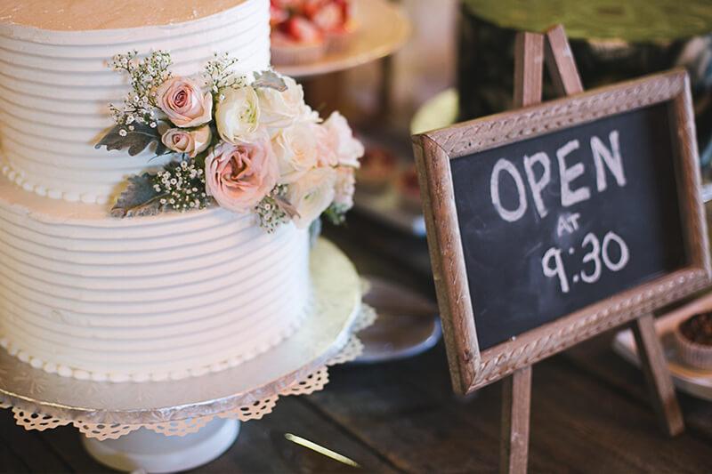 Fun Wedding Ideas Edmonton