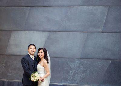 Elegant-Wedding