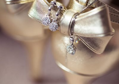 Gold-Wedding-Shoes