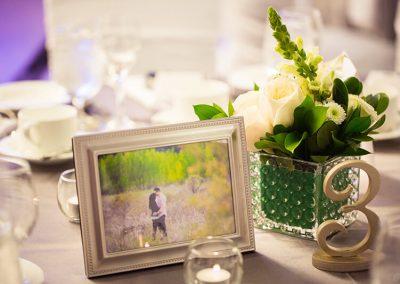 Wedding_Decor-Yellow