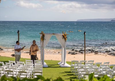 Wedding_Gazebo