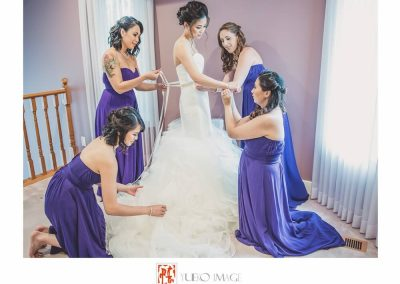Edmonton-Wedding-Photographer_Renaissance-Hotel-Edmonton-Wedding_Chinese-Wedding-Photography005