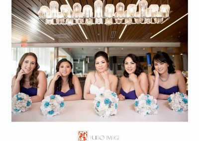 Edmonton-Wedding-Photographer_Renaissance-Hotel-Edmonton-Wedding_Chinese-Wedding-Photography017