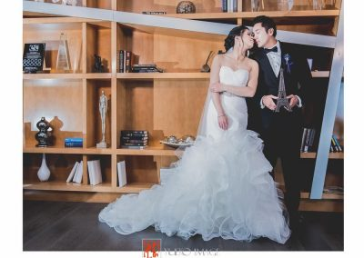 Edmonton-Wedding-Photographer_Renaissance-Hotel-Edmonton-Wedding_Chinese-Wedding-Photography024