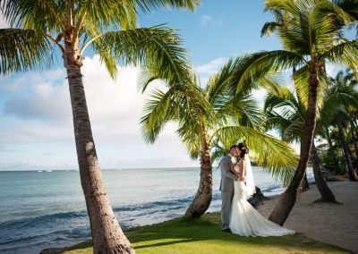 Kahala_Resort_Derek_Wong-Photography_06