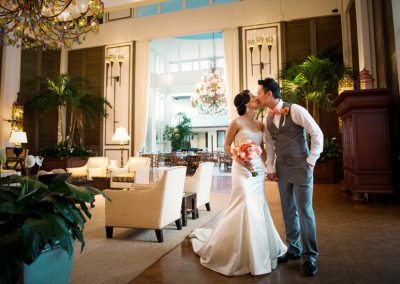 Kahala_Resort_Derek_Wong_Photography_05