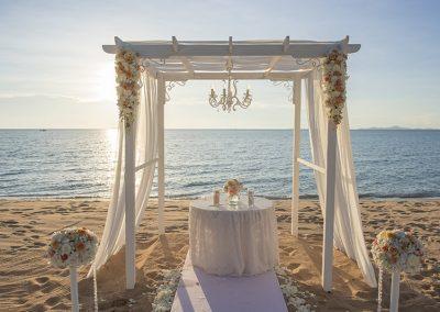 Mexico-Beach-Wedding-Gazebo