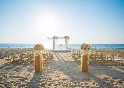 Mexico-Beach-Wedding-Service