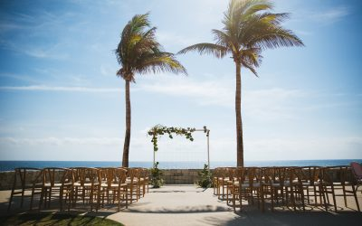 Wedding Destination – Los Cabos Mexico