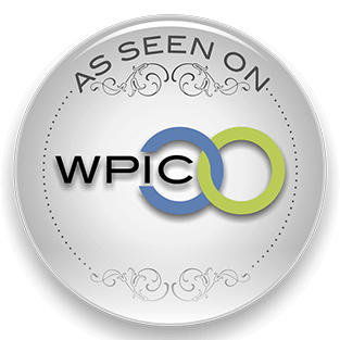 As-Seen-On-WPIC-badge