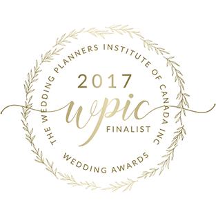 WPIC_2017finalistgold_sm