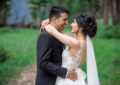 Story Weddings & Events