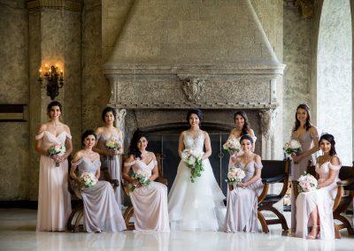 Helya Arian Wedding 036