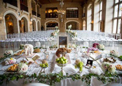 Helya Arian Wedding 047