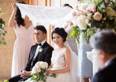Helya Arian Wedding 051