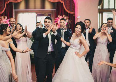Helya Arian Wedding 065