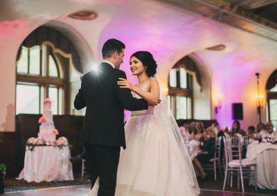 Helya Arian Wedding 066