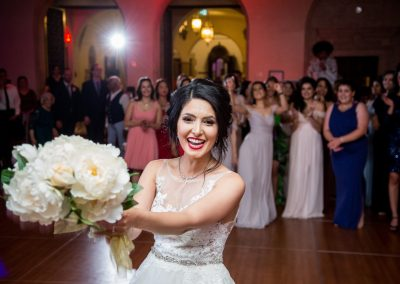 Helya Arian Wedding 072