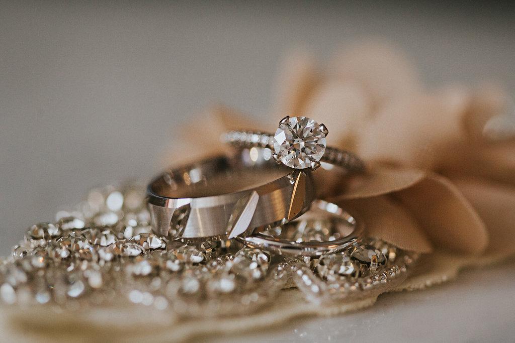 Estimate from Edmonton Wedding Planner